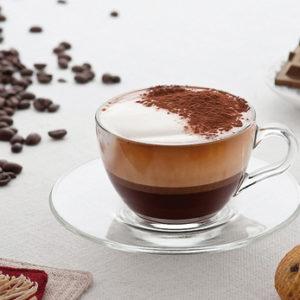 cappuccino-con-cioccolato-caldo
